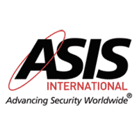 ASIS Certified Locksmith, Tampa Bay, FL