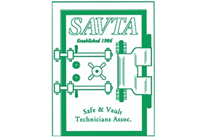 Safe Locksmith Tampa