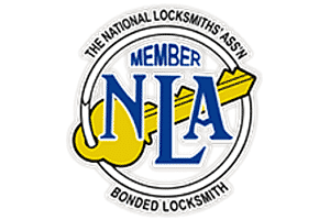 NLA Certified Locksmith in Largo, FL