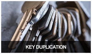 key-duplication-service-in-largo