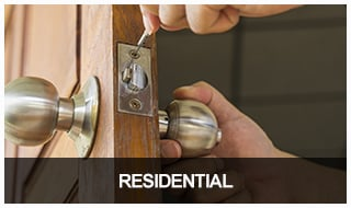 residential-lock-service-largo