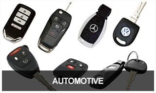 automotive-keys-service