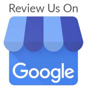 review-us-google-300×300-1