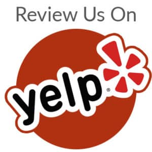 review-us-yelp-300×300-1